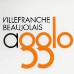 Logo agglo 150x150